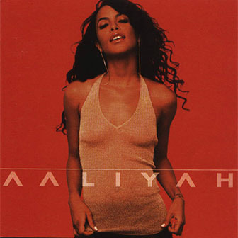 """""""More Than A Woman"""" by Aaliyah"""