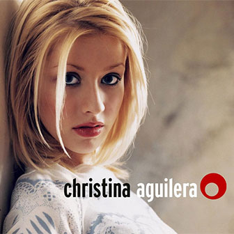 """I Turn To You"" by Christina Aguilera"