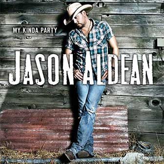 """""""Don't You Wanna Stay"""" by Jason Aldean"""