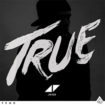 """Hey Brother"" by Avicii"