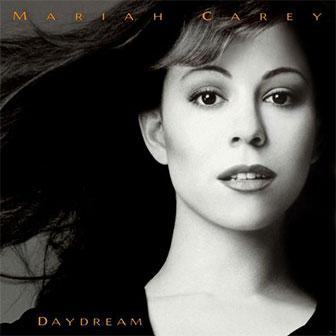 """""""Daydream"""" album by Mariah Carey"""
