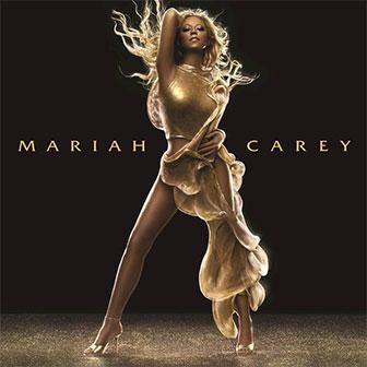 """The Emancipation Of Mimi"" album by Mariah Carey"