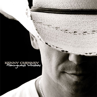 """Somewhere With You"" by Kenny Chesney"