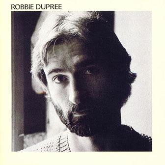 """""""Steal Away"""" by Robbie Dupree"""