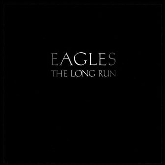 """""""I Can't Tell You Why"""" by Eagles"""
