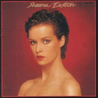 """Modern Girl"" by Sheena Easton"