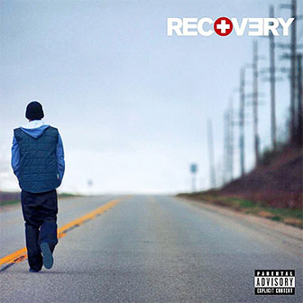 """Love The Way You Lie"" by Eminem"