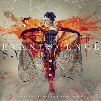 """""""Synthesis"""" album by Evanescence"""