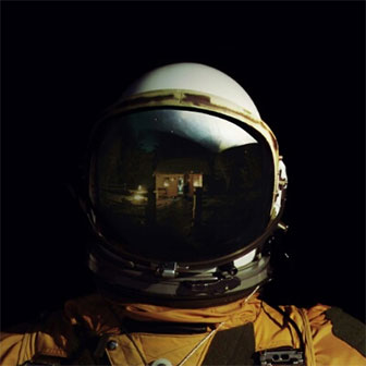 """Coming Home"" album by Falling In Reverse"