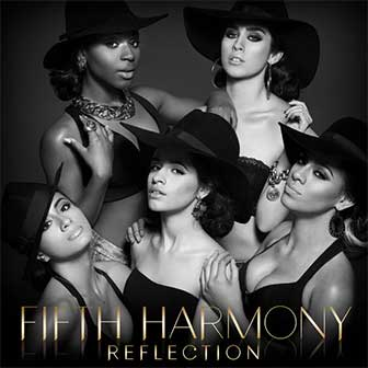 """""""Worth It"""" by Fifth Harmony"""