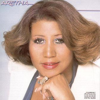 """""""Aretha"""" album by Aretha Franklin"""
