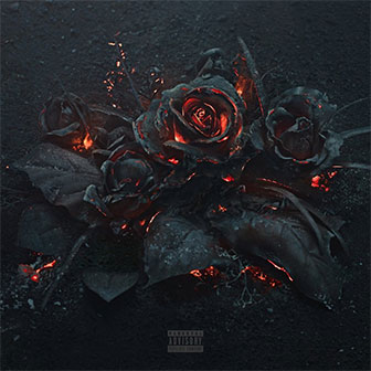 """EVOL"" album by Future"