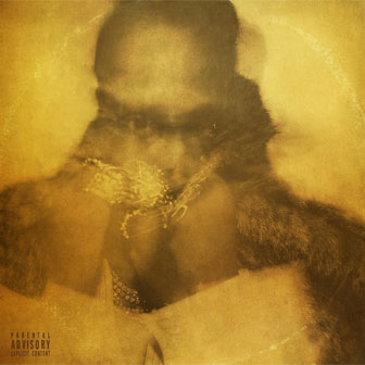 """FUTURE"" album by Future"