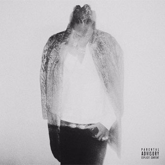 """Selfish"" by Future"