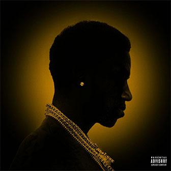 """""""Mr. Davis"""" album by Gucci Mane"""