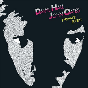 """""""Did It In A Minute"""" by Daryl Hall & John Oates"""
