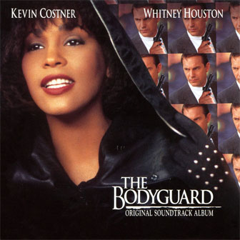 """The Bodyguard"" Soundtrack"