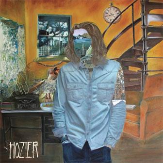 """Hozier"" album by Hozier"