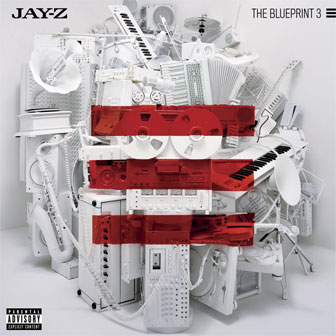 """Empire State Of Mind"" by Jay Z"