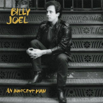 """The Longest Time"" by Billy Joel"