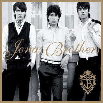 """""""When You Look Me In The Eyes"""" by Jonas Brothers"""