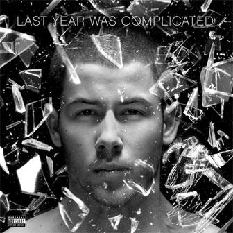 """""""Close"""" by Nick Jonas"""