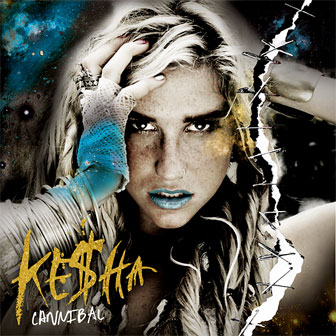"""We R Who We R"" by Ke$ha"