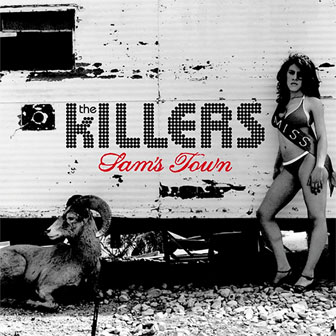 """""""When You Were Young"""" by The Killers"""