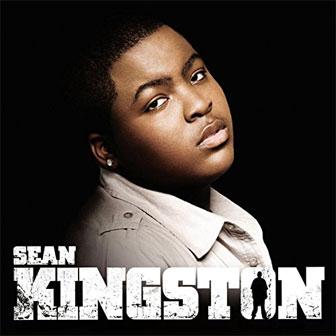 """""""Take You There"""" by Sean Kingston"""