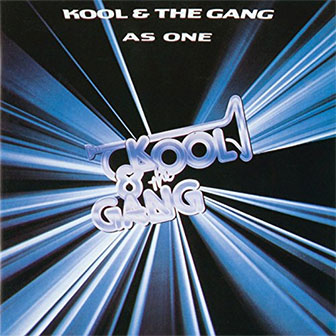 """Let's Go Dancing"" by Kool & The Gang"