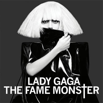 """Bad Romance"" by Lady Gaga"