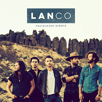 """""""Greatest Love Story"""" by LANCO"""