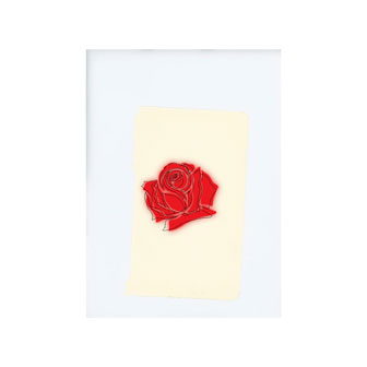 """LANY"" album by LANY"