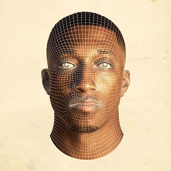"""Anomaly"" album by Lecrae"