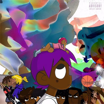 """Money Longer"" by Lil Uzi Vert"