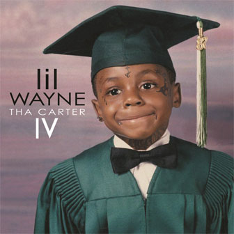 """""""She Will"""" by Lil Wayne"""