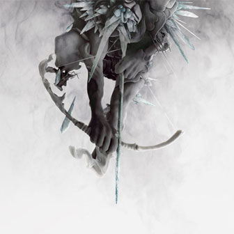 """""""The Hunting Party"""" album by Linkin Park"""