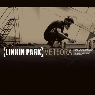 """Numb"" by Linkin Park"
