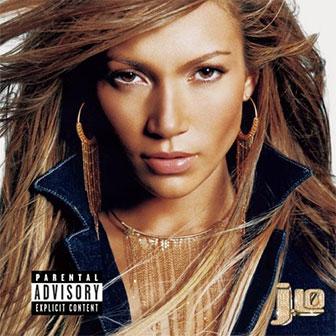 """""""I'm Real"""" by Jennifer Lopez"""