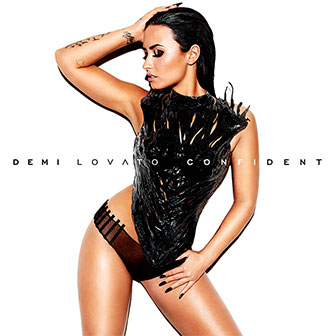 """Cool For The Summer"" by Demi Lovato"