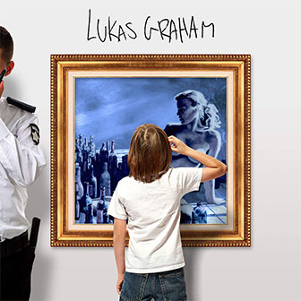 """""""7 Years"""" by Lukas Graham"""