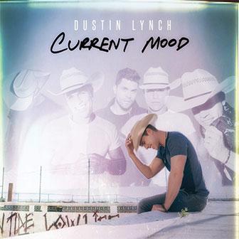 """""""Small Town Boy"""" by Dustin Lynch"""