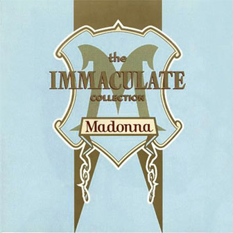 """""""Rescue Me"""" by Madonna"""