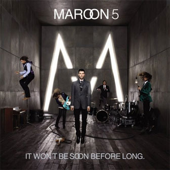 """Wake Up Call"" by Maroon 5"