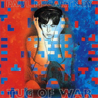 """Ebony And Ivory"" by Paul McCartney"