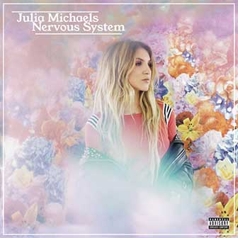 """Issues"" by Julia Michaels"
