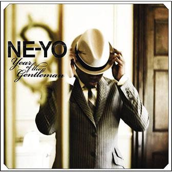 """""""Closer"""" by Ne-Yo"""