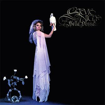 """Stop Draggin' My Heart Around"" by Stevie Nicks"