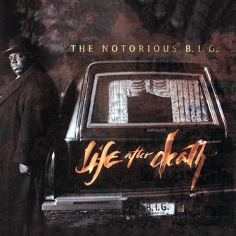 """""""Hypnotize"""" by The Notorious B.I.G."""