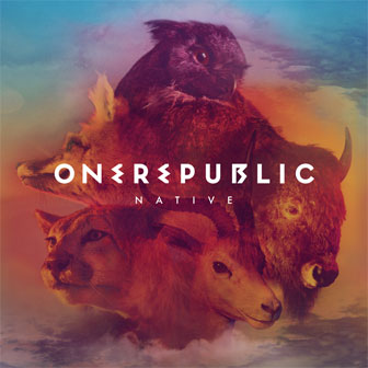 """Counting Stars"" by OneRepublic"